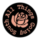 ATGS - Client