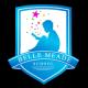 Belle Meade School - Client