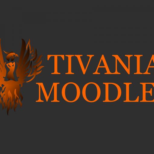 Tivania Moodley